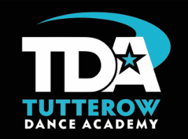 Tutterow Dance Academy